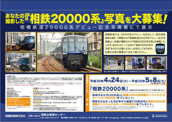 20000系