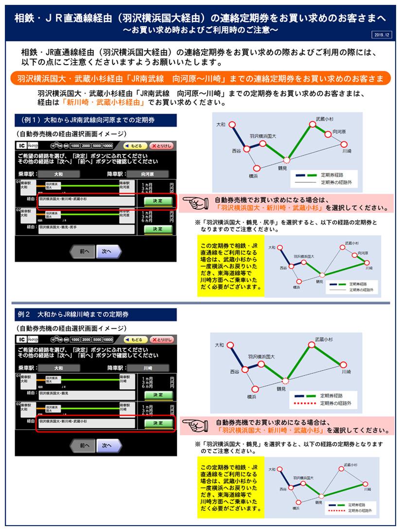 https://cdn.sotetsu.co.jp/media/2019/train/info/517_ph001_sgd.jpg
